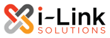 ILink Solutions Logo